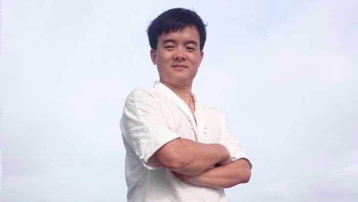 周钊永-汕头华美长安汽车4S店  董事长