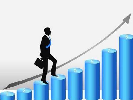 海南招聘网告诉你职场上为什么别人能得到晋升的机会