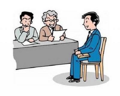 海南招聘网解答怎样巧妙回答离职的原因