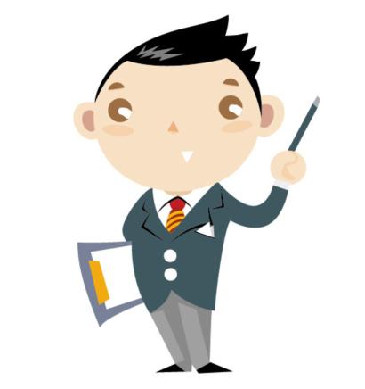 威海招聘网告诉你职场的一些法则