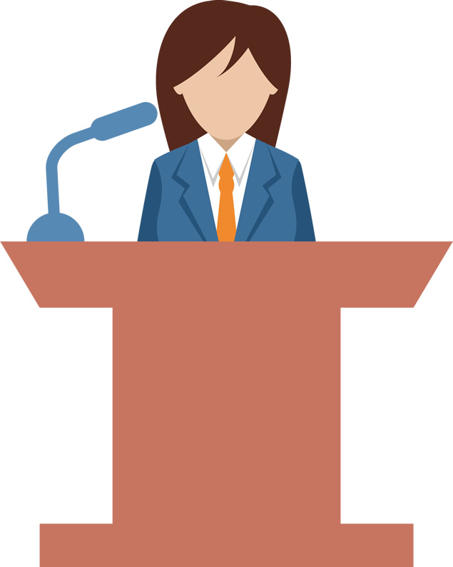 威海人才网讲解职场女性如何立足于职场