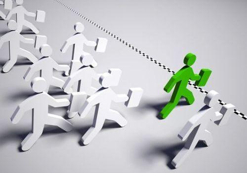 www.yabovip1招聘网告诉你想升职加薪牢记这几点