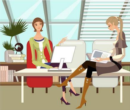 威海招聘网教你4招让你重新爱上你的工作