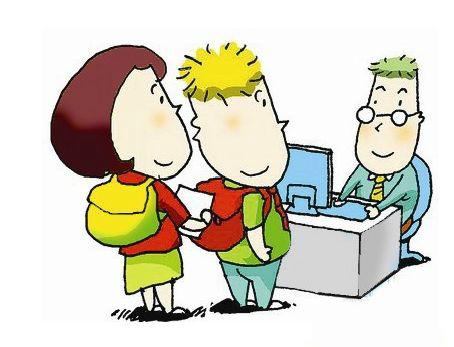临沂招聘网讲解签实习协议需注意什么