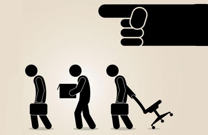 临沂招聘网告诉你如何进行职业规划