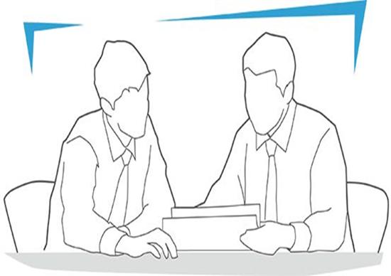 临沂招聘网告诉你职场高手是如何提问的