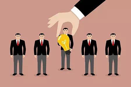 临沂招聘网告诉你HR选人标准是什么