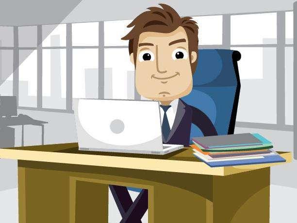 惠州招聘网教你如何克服职场拖延症