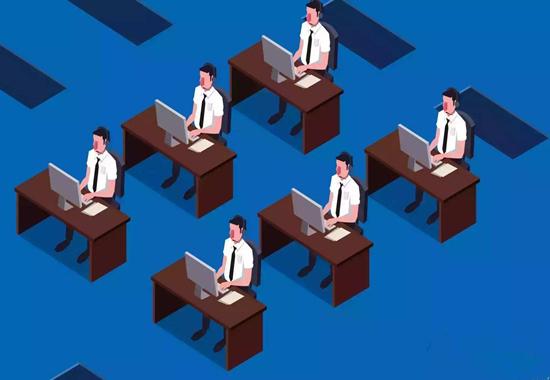 惠州人才网告诉你被老板减薪该怎么办