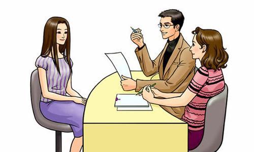 杭州人才网教求职者如何回答面试官的这些问题