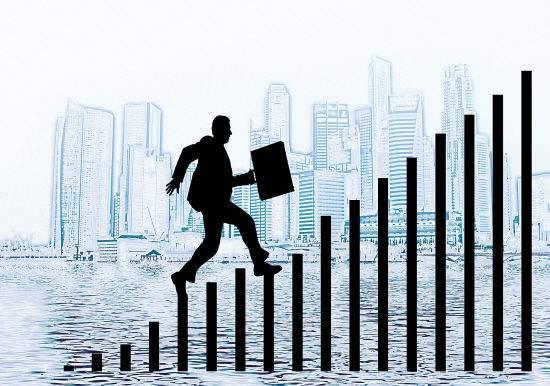 杭州人才网解答职场新人如何在职场中如何走得更远