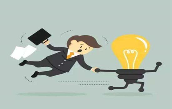 新余人力资源网告诉你职场发展应注重哪几点
