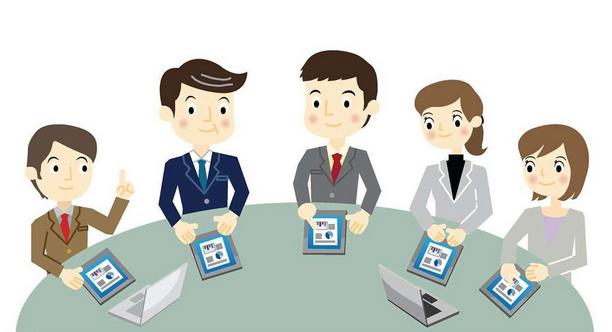 惠州招聘网讲解新人初入职场必知的权利