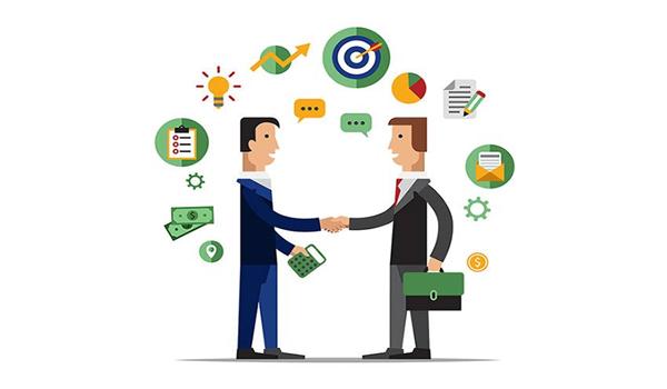 临沂招聘网教你如何评估收到的offer