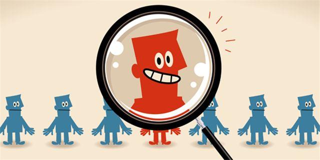 临沂招聘网教你如何看懂招聘信息中的潜台词