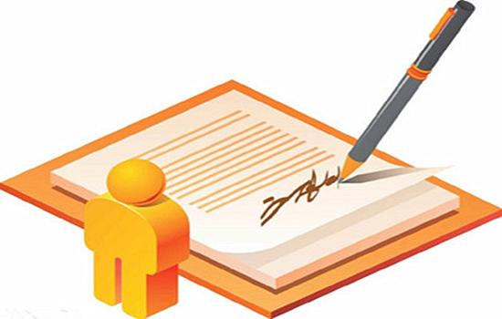 惠州招聘网教你如何写好简历中的自我评价
