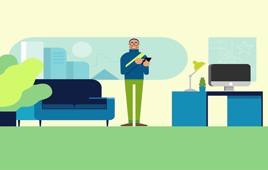 新余招聘网告诉你如何更轻松地兼顾好工作和生活