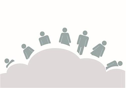 新余招聘网讲解职场社交中如何给人留下深刻印象