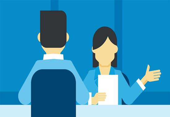 新余招聘网教你面试被问到职业规划问题如何回答