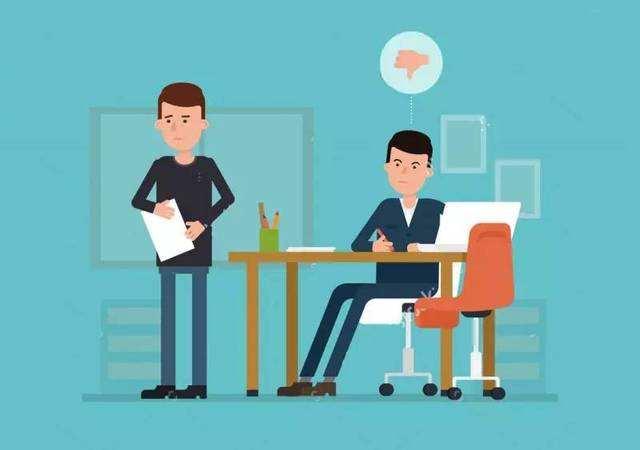 惠州人才网分享HR从不公开的求职技巧
