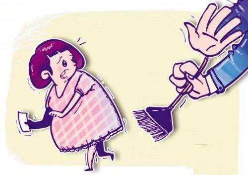 """杭州招聘网解答关于""""三年内不得结婚,不得生子""""疑难杂症"""