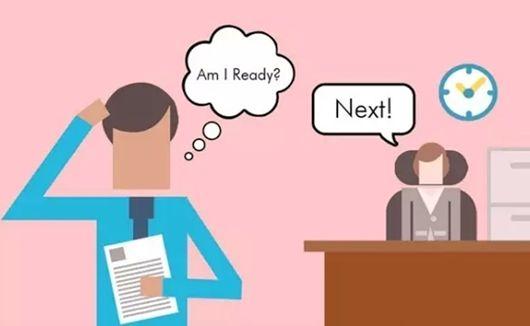 梅州招聘网教你如何提高面试通过率的技巧