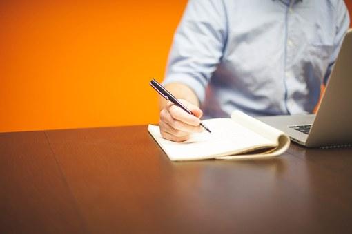在面试中应该从哪些方面描述个人能力?