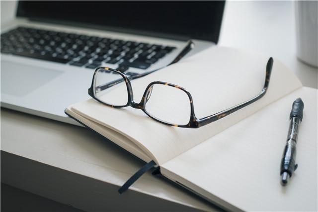 HR眼里的优质简历,应该包括哪些信息?