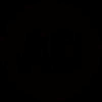 广告/设计/策划行业人才招聘信息