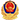 人力资源协会副会长单位